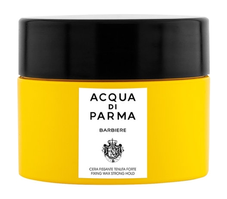 Acqua Di Parma Barbiere Fixing