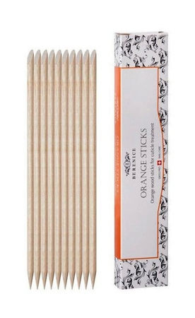 Berenice Orange Sticks  9003023