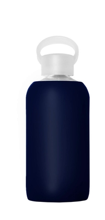 Bkr Fifth Ave Opaque Midnight