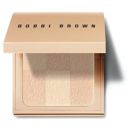 Bobbi Brown Nude Finish Illuminating
