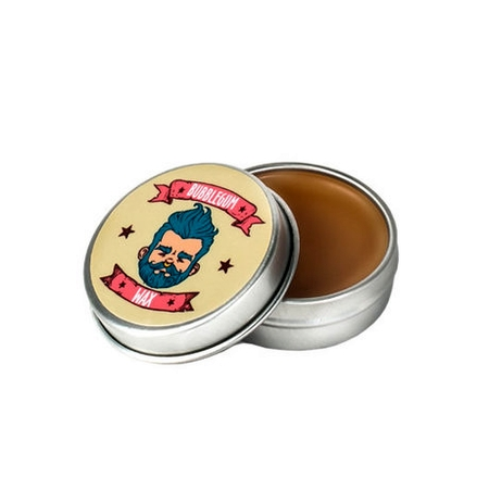 Borodist Bubblegum Wax  9010557