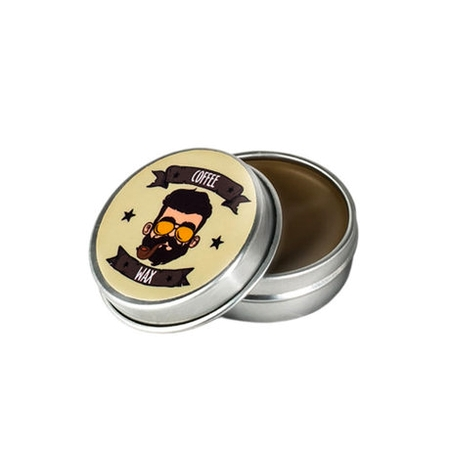 Borodist Coffee Wax  9010558
