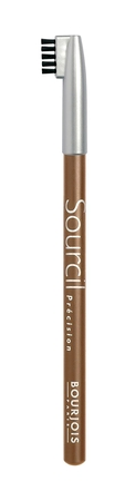 Bourjois Brow Pencils  9004012
