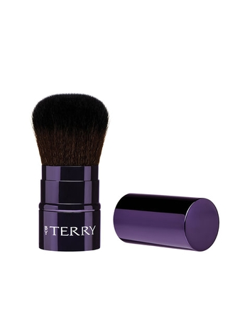 By Terry ToolExpert Kabuki Powder