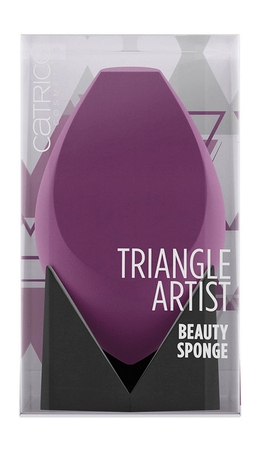 Catrice Triangle Artist Beauty Sponge