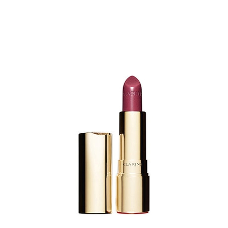 Clarins Joli Rouge Brilliant
