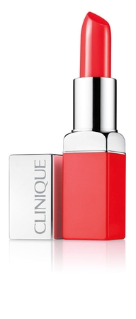 Clinique Pop Lip Colour Limit