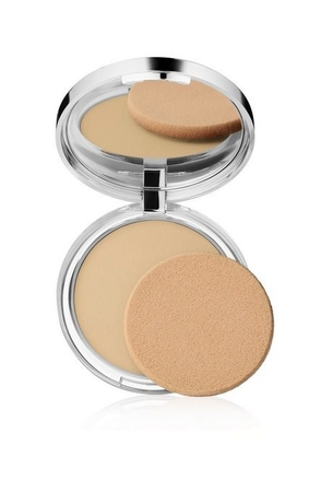 Clinique Stay Matte Sheer Pressed