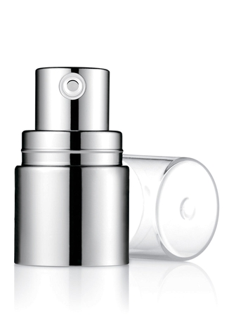 Clinique Superbalanced Makeup Foundadion Pompa