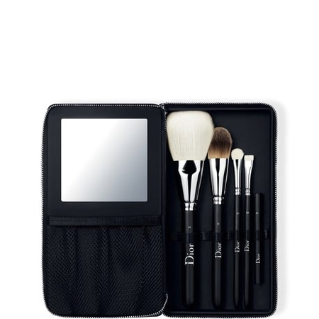Dior Backstage Backsatge Brush Set