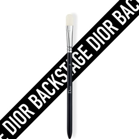 Dior Backstage Concealer Brush