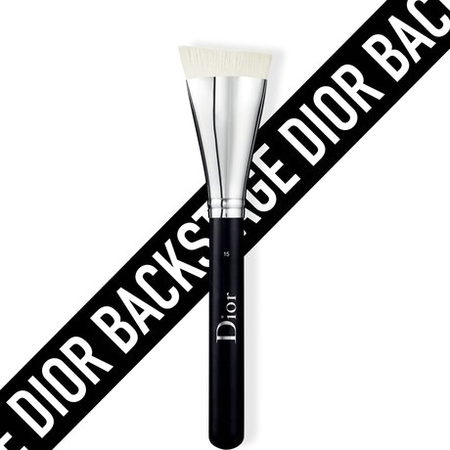 Dior Backstage Contour Brush