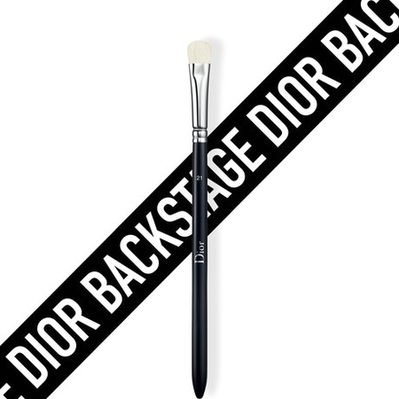 Dior Backstage Eyeshadow Shader Brush