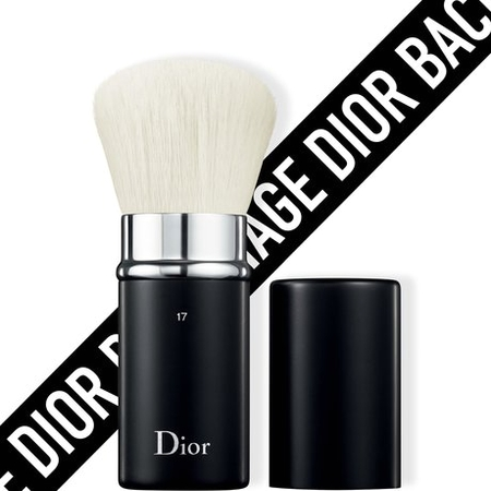 Dior Backstage Kabuki Brush