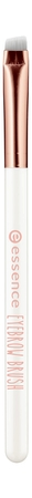 Essence Eyebrow Brush  9003136
