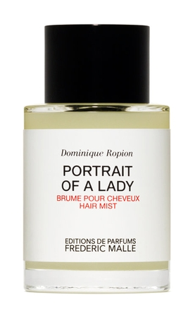 Frederic Malle Portrait of a