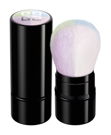Givenchy Prisme Libre Brush
