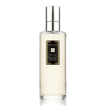 Jo Malone English Pear And