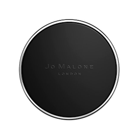Jo Malone English Pear &