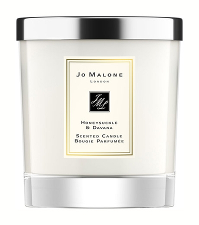 Jo Malone Honeysuckle and Davana