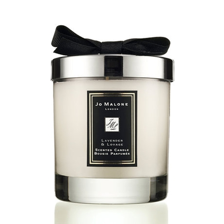 Jo Malone Lavendar And Lovage