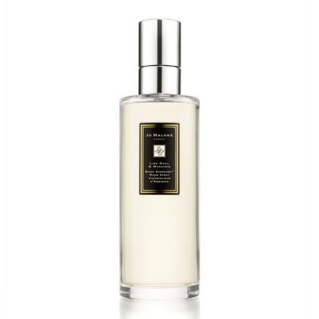 Jo Malone Lime Basil And