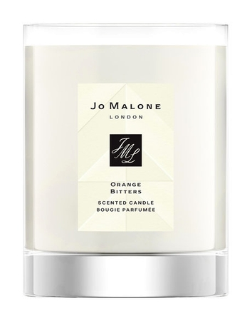 Jo Malone Orange Bitters Travel