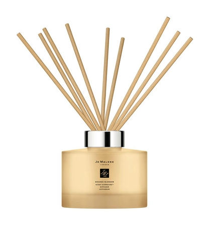 Jo Malone Orange Blossom Diffuser