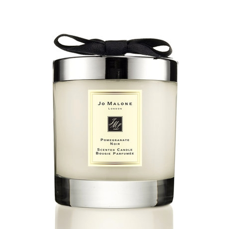 Jo Malone Pomegranate Noir Home
