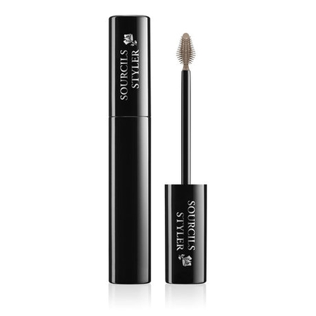 Lancome Sourcils Styler  9004141
