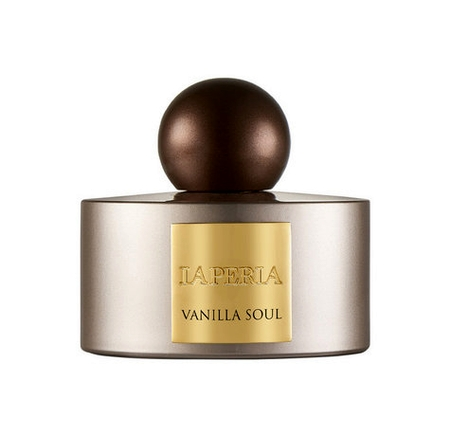 La Perla Home Fragrance Vanilla