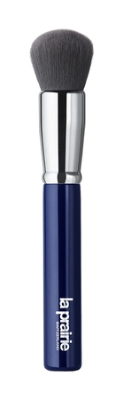 La Prairie Powder foundation Brush
