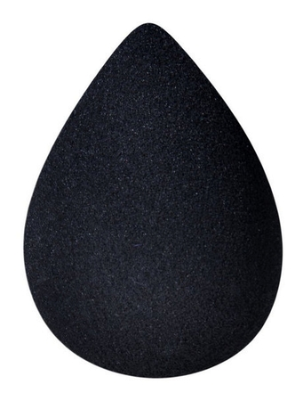 Limoni Blender Makeup Sponge Black