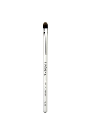 Lumene Concealer Brush  9003135