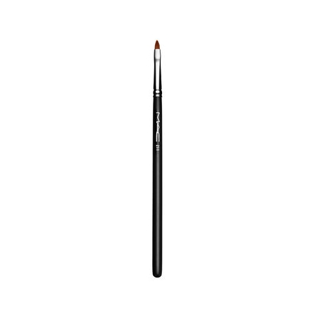 MAC 211 Mac Pointed Liner