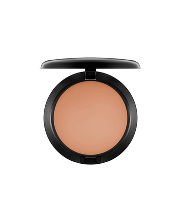 MAC Bronzing Powder  9004213