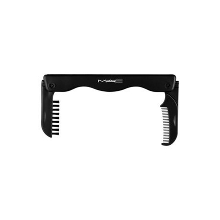MAC Duo Lash Comb Brow
