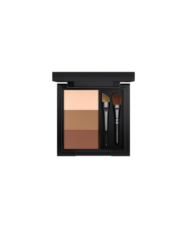 MAC Great Brows  9004145