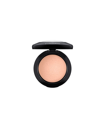 MAC Mineralize Blush  9004136
