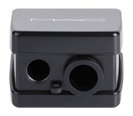 MAC Pencil Sharpener  9003875