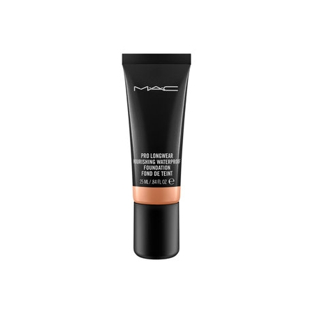 MAC Pro Longwear Nourishing Waterproof