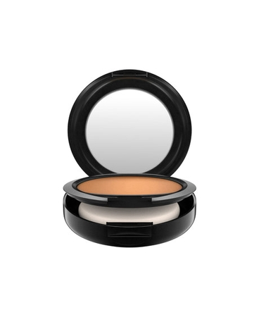 MAC Studio Fix Powder Plus