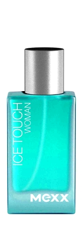Mexx Ice Touch Woman Eau
