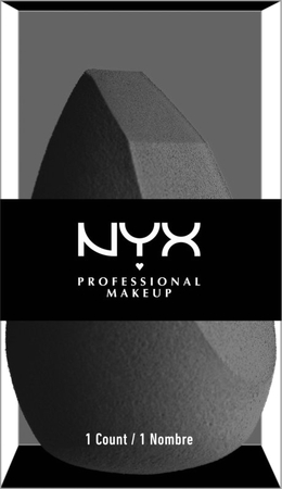NYX Professional Make Up Complete