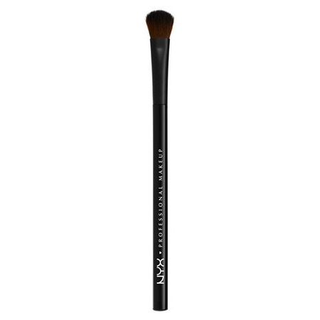 NYX Professional Make Up Pro