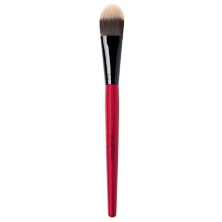 Smashbox Buildable Foundation Brush