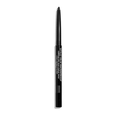 STYLO YEUX WATERPROOF  9003937