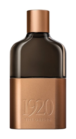 Tous 1920 The Origin Eau